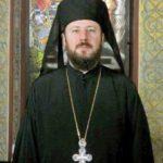PS Emilian Crișanul, înscăunat episcop vicar al Arhiepiscopiei Arad