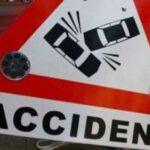 UPDATE 2 Trei români au murit, iar alţi şase au fost răniţi într-un accident în Ungaria