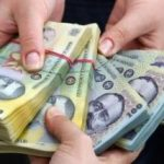 Partidele au primit în iulie peste 2,2 milioane de lei de la bugetul de stat