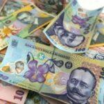VEZI care este cea mai falsificată bancnotă din România