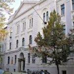 Lunile amnistiei la Biblioteca Județeană din Arad