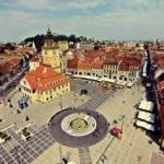 Migraţie şi navetism. Oraşele-magnet ale României