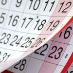 14 august - zi liberă pentru salariații din sectorul public