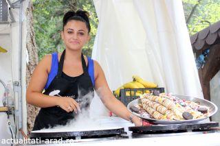 Ce evenimente va organiza Centrul Cultural Județean Arad, în acest an
