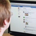 Peste 190.000 de arădeni au conturi pe Facebook