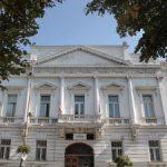 Clădirea în care s-au negociat condiţiile Marii Unirii, renovată