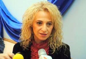 Prefectul Aradului i-a cerut ministrului de Interne să-i aprobe încetarea detaşării în funcţie