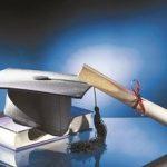 Diplome de licenţă fără studii. Şase persoane au fost reţinute