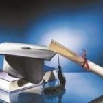 Diplome fără studii. Trei persoane arestate preventiv, alte trei în arest la domiciliu