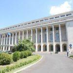 România are gradul cel mai mare de instabilitate ministerială