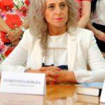 Noul prefect al județului Arad, învestit în funcție