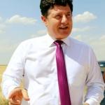 """Președintele CJ Arad avertizează drumarii: """"Nu mai vreau scuze și pretexte!"""""""