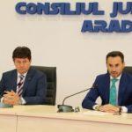 Falcă și Cionca vor peste 6 mil. euro pentru Centenarul Marii Uniri