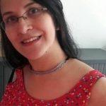 Activistă pentru drepturile omului, reţinută la Nădlac