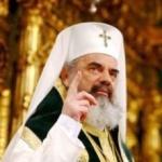 """PF Daniel: """"Zona Aradului este una cu foarte mult prozelitism neoprotestant"""""""