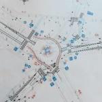 Un nou sens giratoriu în municipiul Arad
