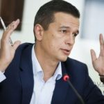 """Grindeanu: """"PSD Arad, una dintre cele mai slabe organizaţii din ţară"""""""