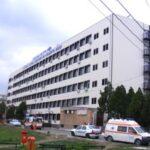 Vor fi cumpărate 33 de aparate medicale moderne pentru Spitalul Județean Arad