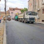 Promisiunea liberalilor: 100 de străzi din Arad vor fi reabilitate