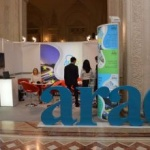 Aradul, prezent la cel mai amplu forum economic organizat în Europa de Est
