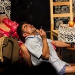 """""""Și veni bărbatul la femeie"""", pe scena Teatrului de Vară Arad"""