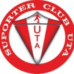"""Suporter Club UTA: """"Primarul Aradului minte şi manipulează"""""""