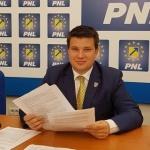 """Bogdan Boca: """"PSD impune locația pentru Monumentul Marii Uniri. Tot PSD se opune"""""""
