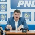 """Bogdan Boca: """"Consilierii PSD, scandalagii care caută ceartă gratis"""""""