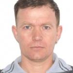 Un bărbat din Chișineu Criș a dispărut de la domiciliu