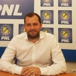 """Răzvan Cadar: """"Consilierii judeţeni PSD nu au depus niciun proiect de hotărâre spre dezbatere"""""""