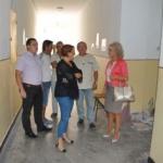 Prefectura, ISJ și DSP fac controale în școlile din Arad