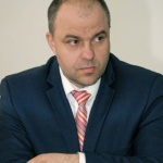 "Adrian Todor: ""Falcă s-a remarcat prin demolarea a trei stadioane"""