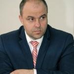 """Adrian Todor: """"Falcă le cere consilierilor să meargă la pușcărie în locul lui"""""""