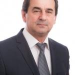"""Ioan Nuţu Herbei: """"Consiliul Judeţean nu a mişcat vreun deget pentru a ajuta Moneasa"""""""