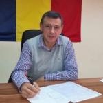 Primarul Ioan Turcin solicită Prefecturii și DSP să ia măsuri urgente pentru stingerea focarului de COVID-19 de la Sâmbăteni