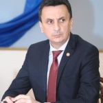 """UPDATE Florin Tripa: """"Politrucii de la PNL Arad confundă banii județului cu averea personală"""""""