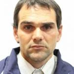 Un bărbat din Macea a dispărut de la domiciliu