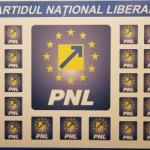 Lista candidaților PNL Arad pentru alegerile parlamentare, validată de BPN