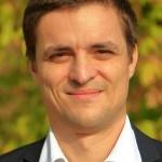 Sergiu Vlad: PSD și PNL uită că au votat acum trei ani pentru desființarea Pieței Catedralei