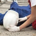 Bilanț ITM Arad: 66 de accidente de muncă, 23 de morți