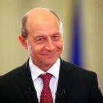 Băsescu clarifică dacă va candida la preşedinţia Republicii Moldova