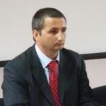 Șeful ISJ Arad a fost revocat din funcție