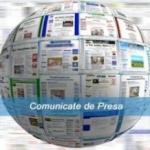 """60 de producători, la târgul """"Produs în Arad"""""""