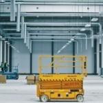 CTP investeşte în achiziţia unui parc logistic la Ineu