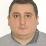 Un bărbat din Arad a dispărut de la domiciliu