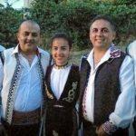 UPDATE Fratele interpretului de muzică populară Lucian Drăgan, mort într-un accident