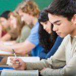 Schimbări majore înainte de începerea anului şcolar