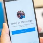 Utilizatorii Facebook Messenger sunt vizaţi de o campanie de răspândire de malware