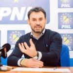 """Falcă acuză: """"Politicienii ratați din PSD sabotează evenimentele orașului"""""""