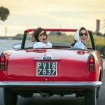 Caravana TIFF. Cinci filme la Cinematograful Arta